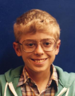 Dentinger Patrick